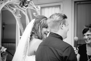 wedding celebrant johannesburg